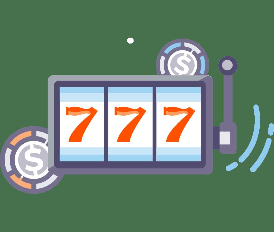 Žaisk Slots internetu – 78 pelningiausi Kazino Mobiliuosiuose Įrenginiuose 2021-iais