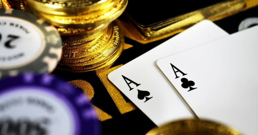 Kaip atsakingai išlaikyti griežtą lošimų sveikatą ir lošti