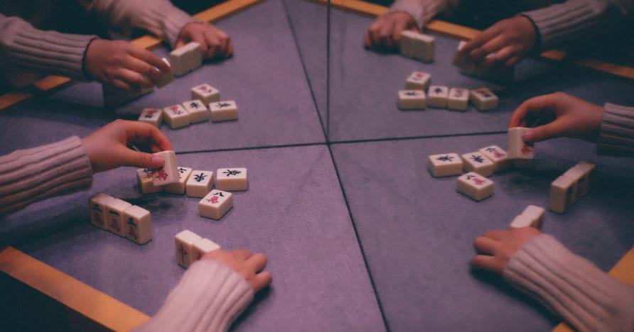 Ką reikia žinoti apie greito žaidimo mobiliuosius kazino