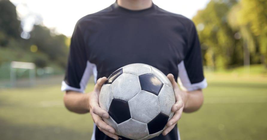 Virtualios sporto lažybos ir įprastos sporto lažybos: kas yra geresnė?