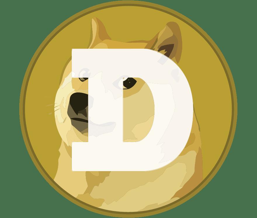 Top 4 Dogecoin Kazino Mobiliuosiuose Įrenginiuoses 2021 -Low Fee Deposits