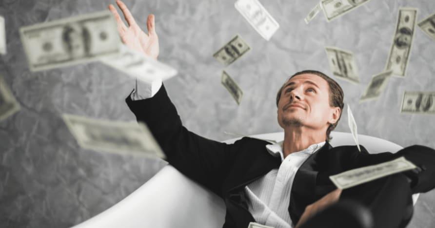 Kodėl kai kurie mobiliųjų kazino žaidėjai vengia naudoti kazino premijas
