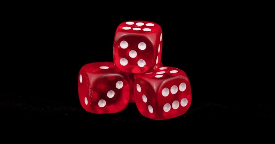 Kai kurie iš pagrindinių Online Casino Softwares į rinkos
