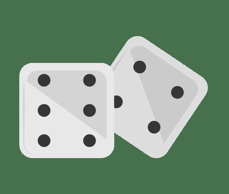 Žaisk Sic Bo internetu – 24 pelningiausi Kazino Mobiliuosiuose Įrenginiuose 2021-iais