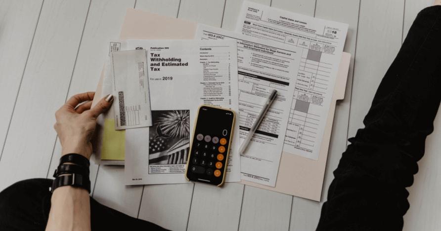 Kas lošėjų reikia žinoti apie Mokėti telefonu mokėjimų