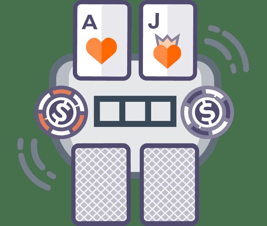 """Žaisk Kazino """"Holdem"""" internetu – 30 pelningiausi Kazino Mobiliuosiuose Įrenginiuose 2021-iais"""