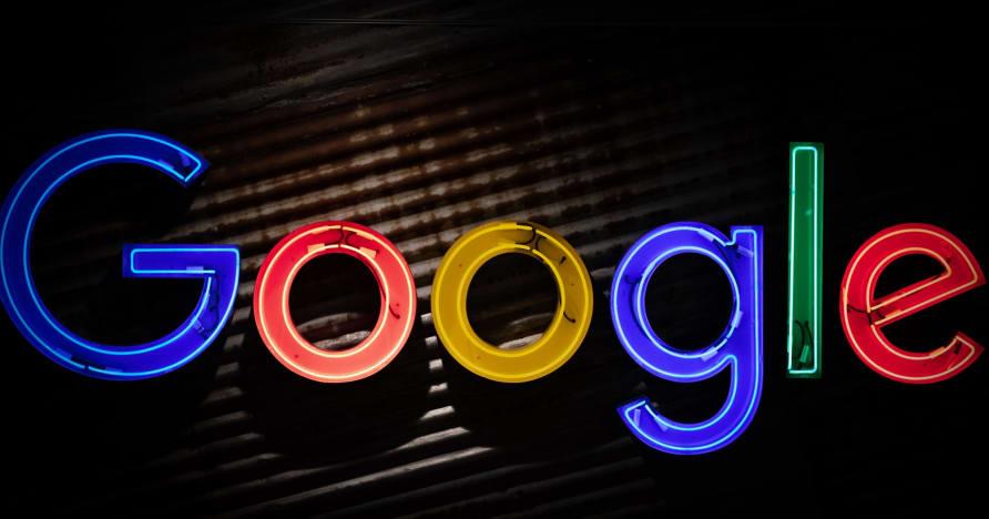 """""""Google Play"""" parduotuvė ruošiasi platinti realių pinigų lošimų programas"""