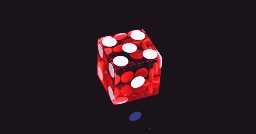 6 geriausi mobiliųjų kazino žaidimų pranašumai