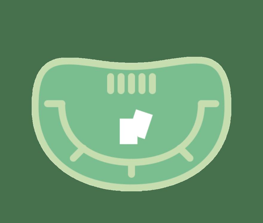 Žaisk Mini Baccarat internetu – 7 pelningiausi Kazino mobiliuosiuose įrenginiuose 2021-iais