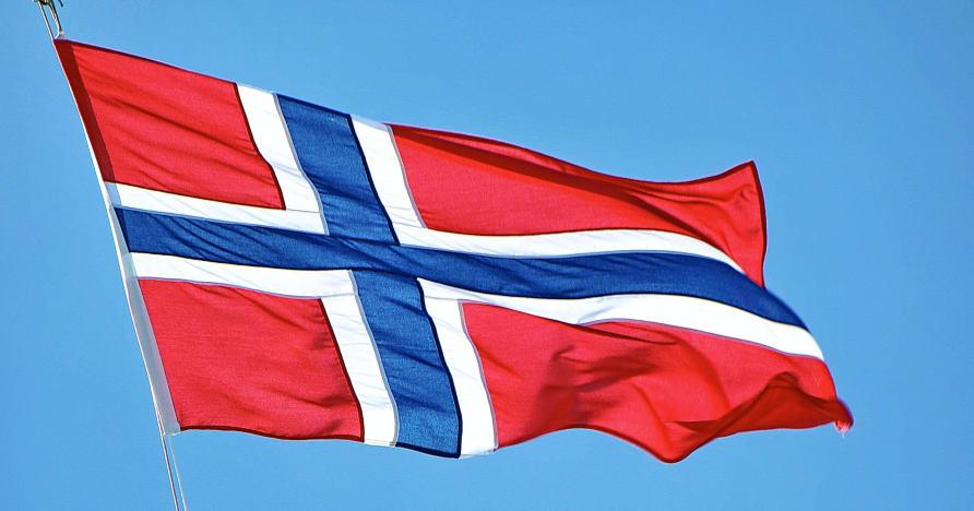 """""""Neteller"""" ir """"Skrill"""" išvyksta iš Norvegijos lošimų scenos"""