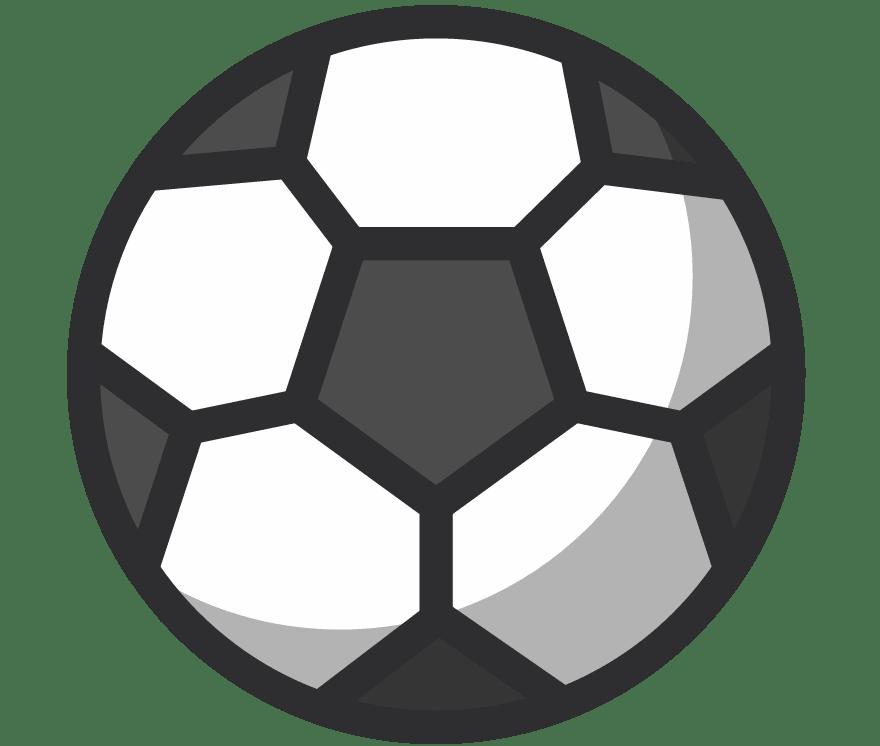 Žaisk Football Betting internetu – 17 pelningiausi Kazino Mobiliuosiuose Įrenginiuose 2021-iais