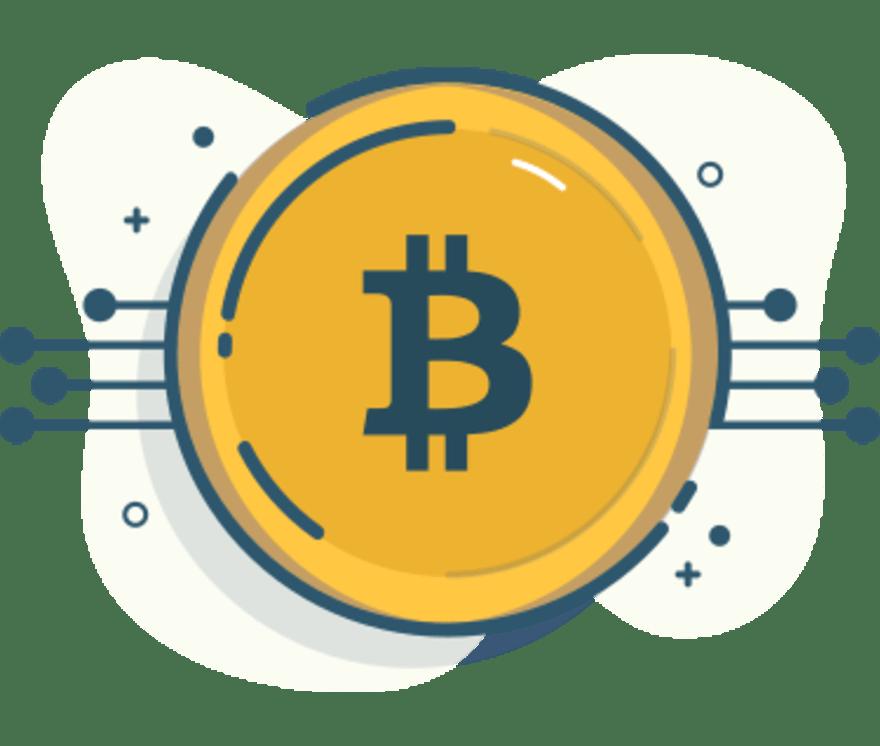 Top 38 Bitcoin Kazino mobiliuosiuose įrenginiuoses 2021 -Low Fee Deposits