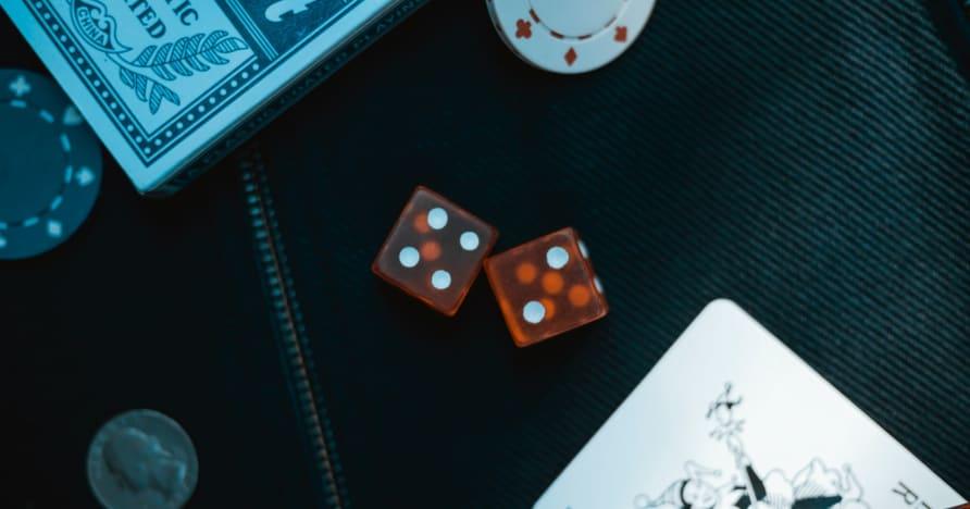 """""""Pragmatic Play"""" ir """"Wild Streak Gaming Team"""" komanda išlaisvins Temujino lobius"""