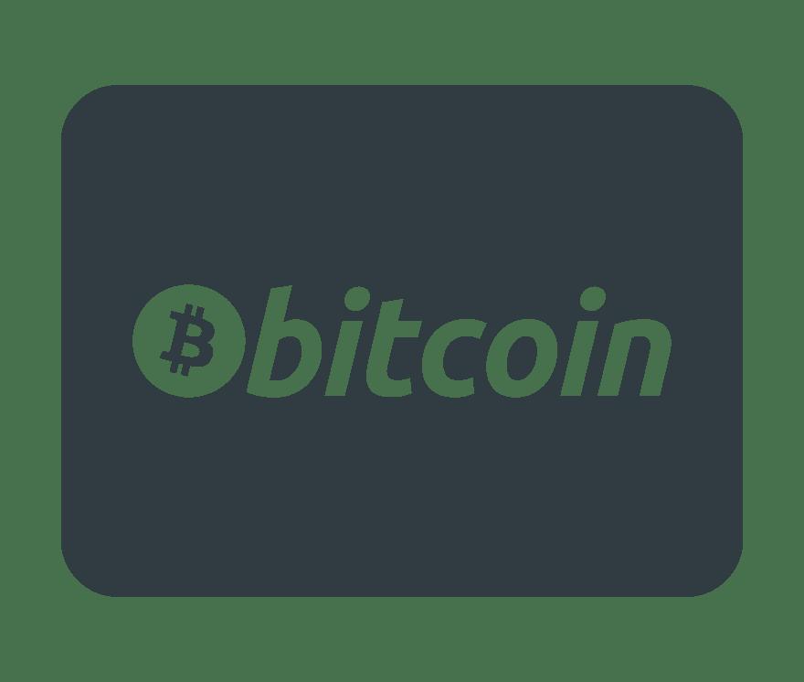 Top 26 Bitcoin Kazino Mobiliuosiuose Įrenginiuoses 2021 -Low Fee Deposits