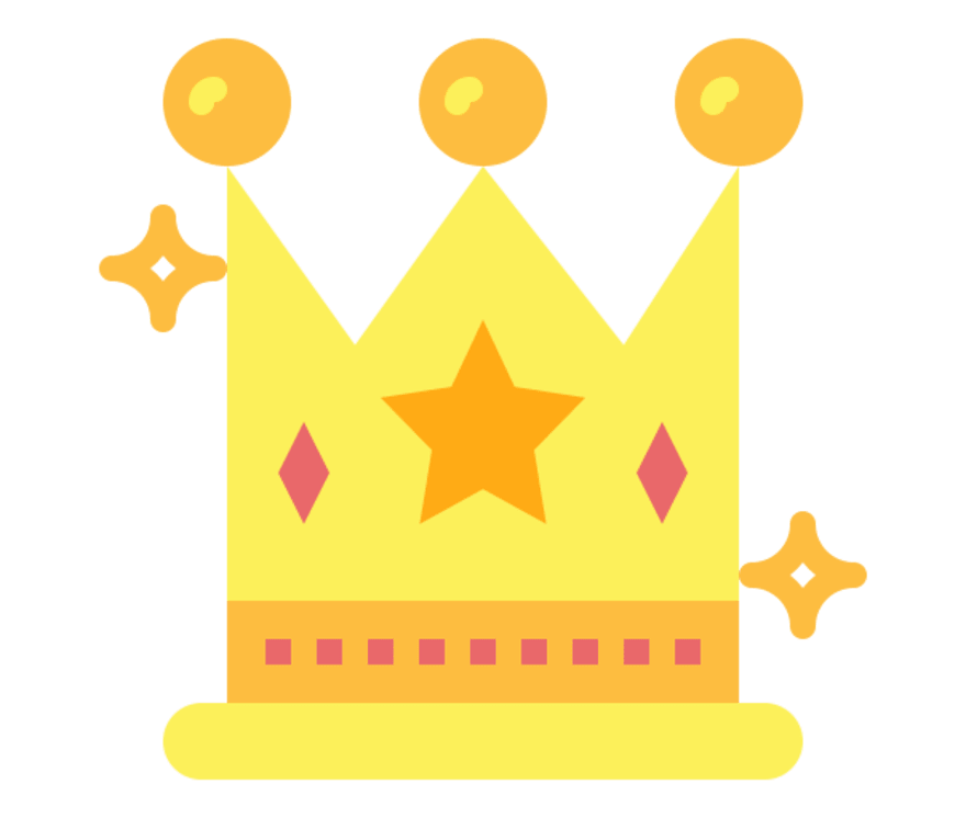 Sąskaitos papildymo premija