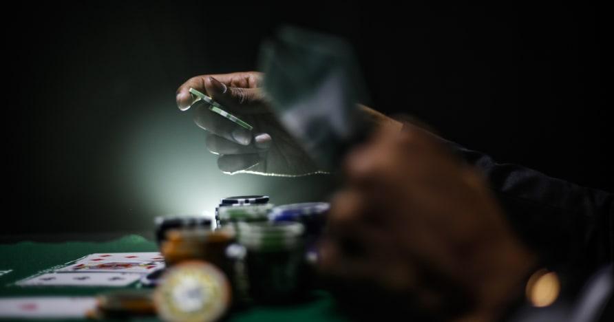 Mobile Casino Žaidimai Kiekvienas išmanusis telefonas savininkas turėtų Pasistenkite