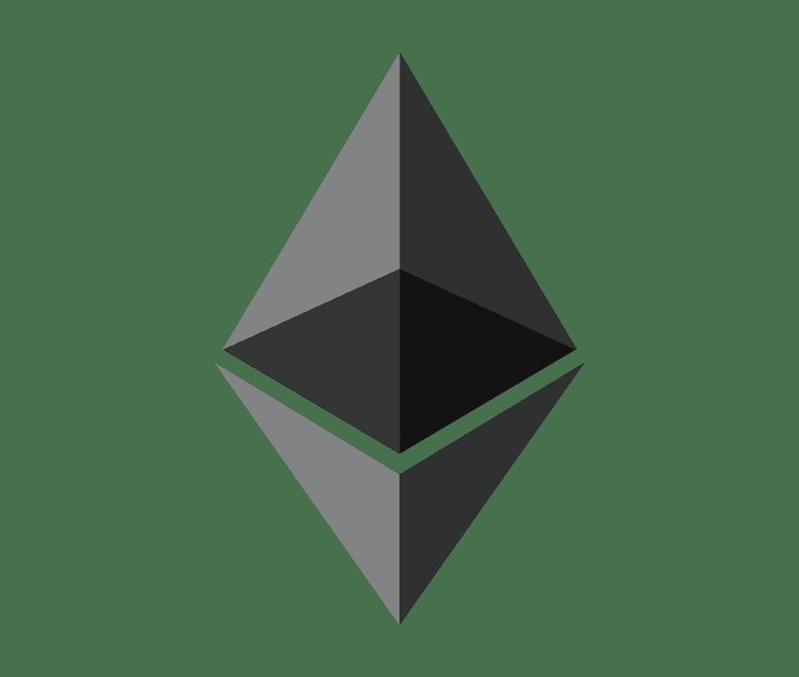 Top 7 Ethereum Kazino Mobiliuosiuose Įrenginiuoses 2021 -Low Fee Deposits