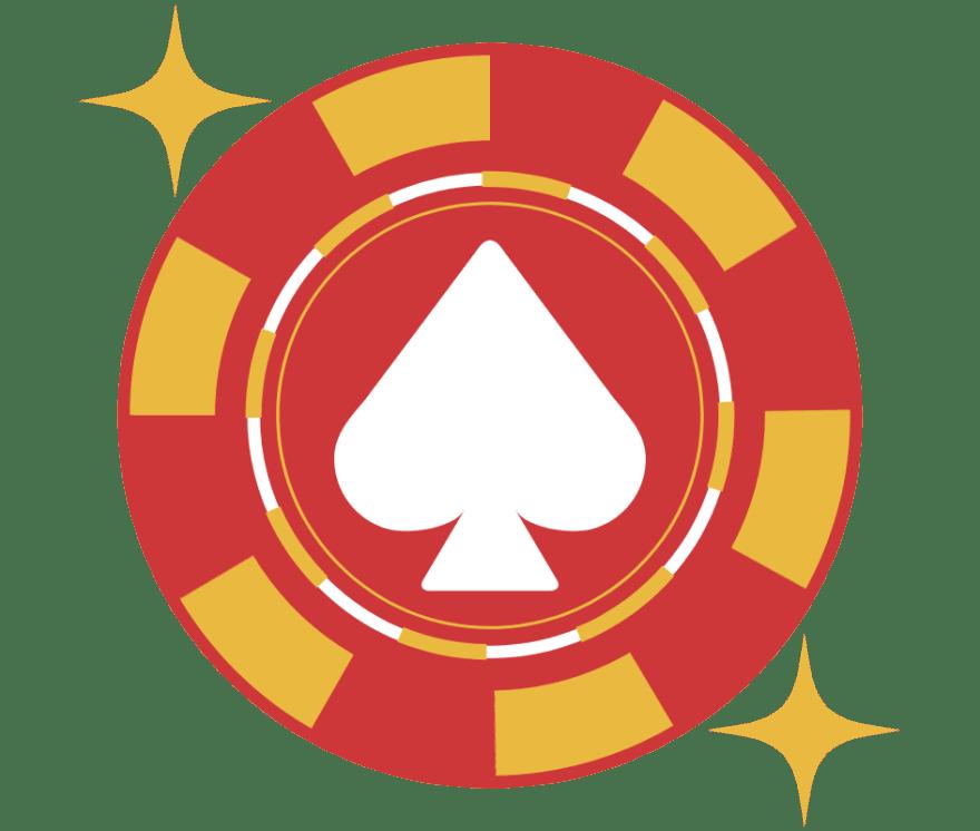 Žaisk Casino War internetu – 4 pelningiausi Kazino mobiliuosiuose įrenginiuose 2021-iais