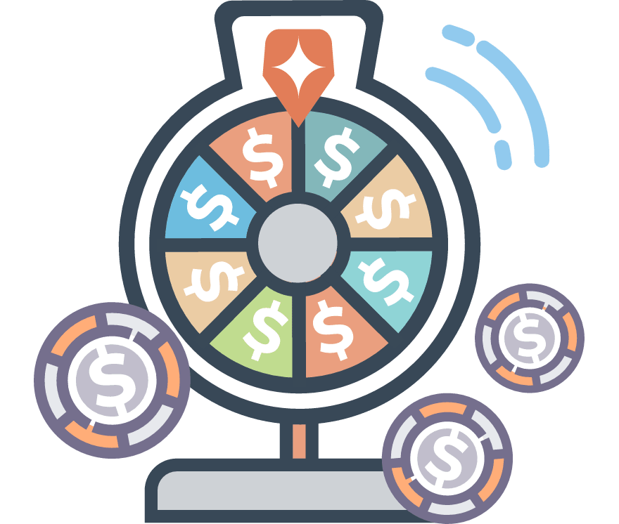 Žaisk Sapnų gaudyklė internetu – 18 pelningiausi Kazino Mobiliuosiuose Įrenginiuose 2021-iais