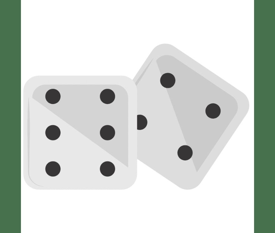 Žaisk Kazino kauliukai internetu – 28 pelningiausi Kazino mobiliuosiuose įrenginiuose 2021-iais