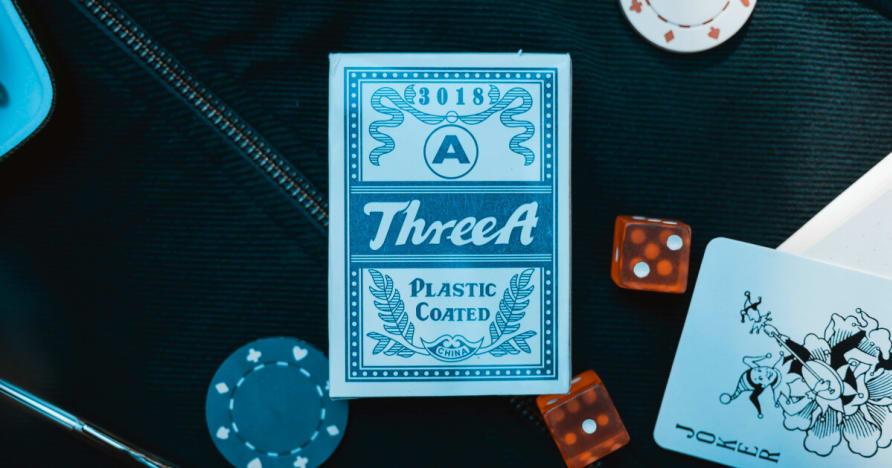 5 Patarimai Norėdami padidinti internetinių kazino premijas