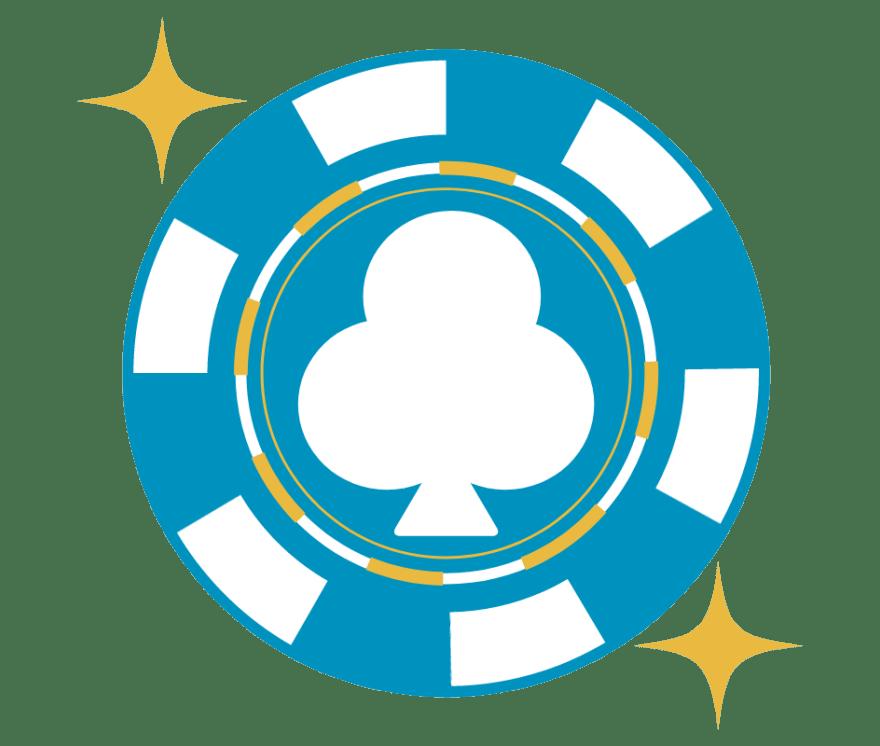 Žaisk Video Poker internetu – 43 pelningiausi Kazino Mobiliuosiuose Įrenginiuose 2021-iais