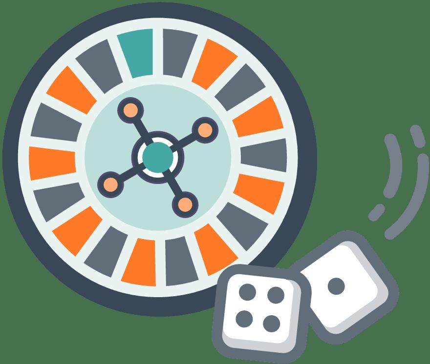 Žaisk Ruletė internetu – 75 pelningiausi Kazino Mobiliuosiuose Įrenginiuose 2021-iais