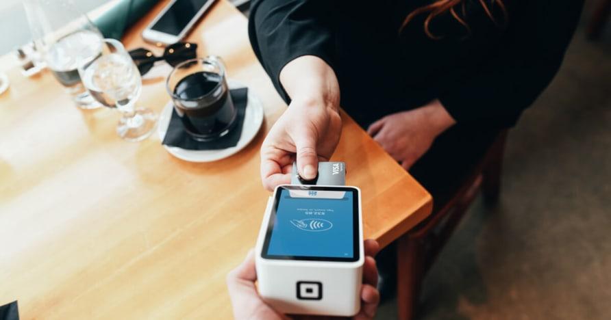 Mobilus Mokėjimo technologijos Privalumai mobiliųjų mokėjimų