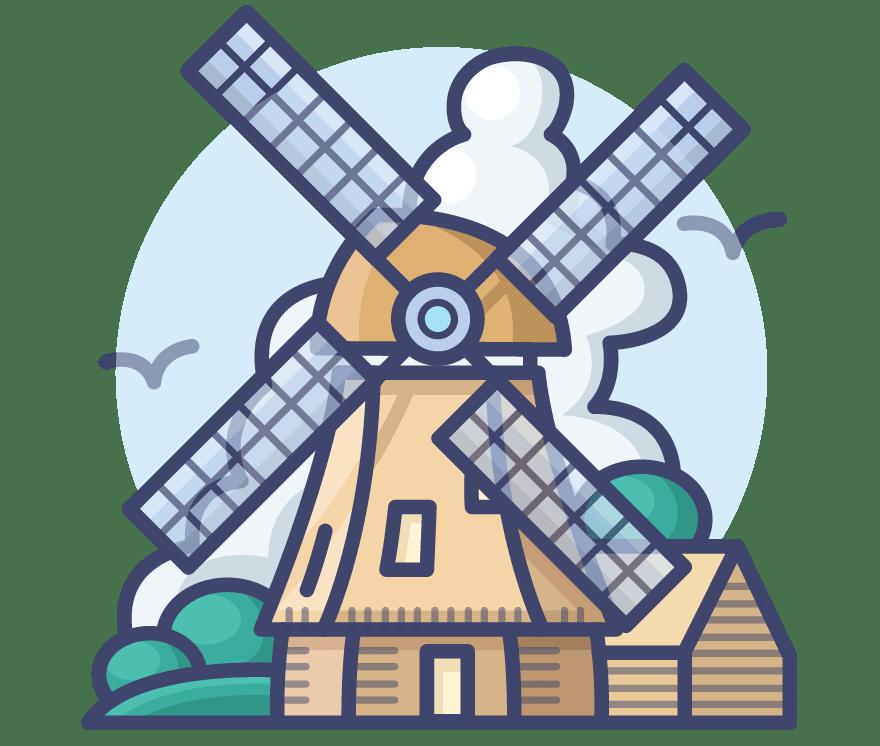 Geriausi 27 Kazino Mobiliuosiuose Įrenginiuose Nyderlandai 2021-iais