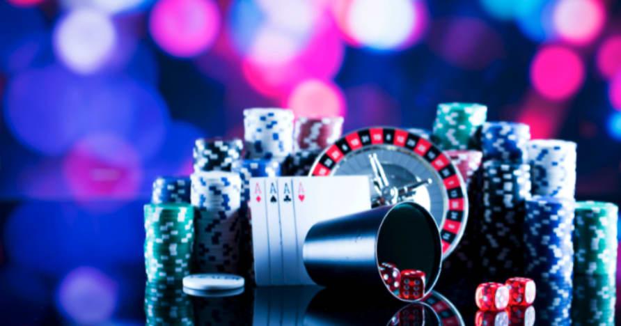 """""""Google"""" nustatė leisti """"Real Money"""" mobiliųjų kazino programas """"Play"""" parduotuvėje"""