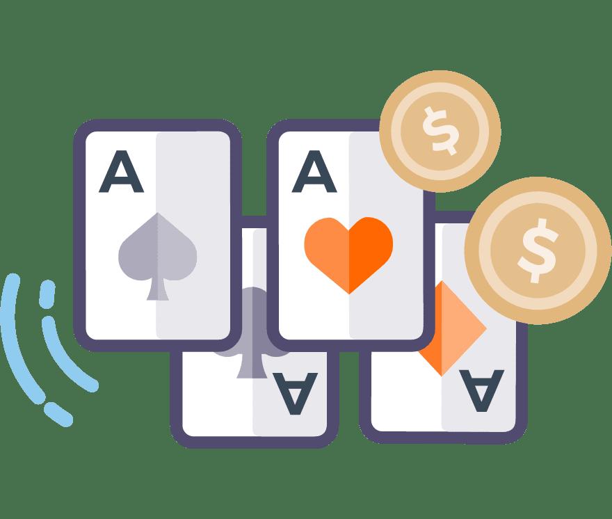 Žaisk Rummy internetu – 2 pelningiausi Kazino Mobiliuosiuose Įrenginiuose 2021-iais