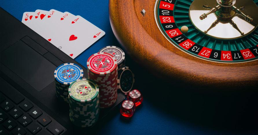 UKGC planuoja kontroliuoti VIP lošimus su naujais reglamentais