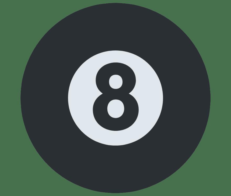 Žaisk Keno internetu – 31 pelningiausi Kazino mobiliuosiuose įrenginiuose 2021-iais