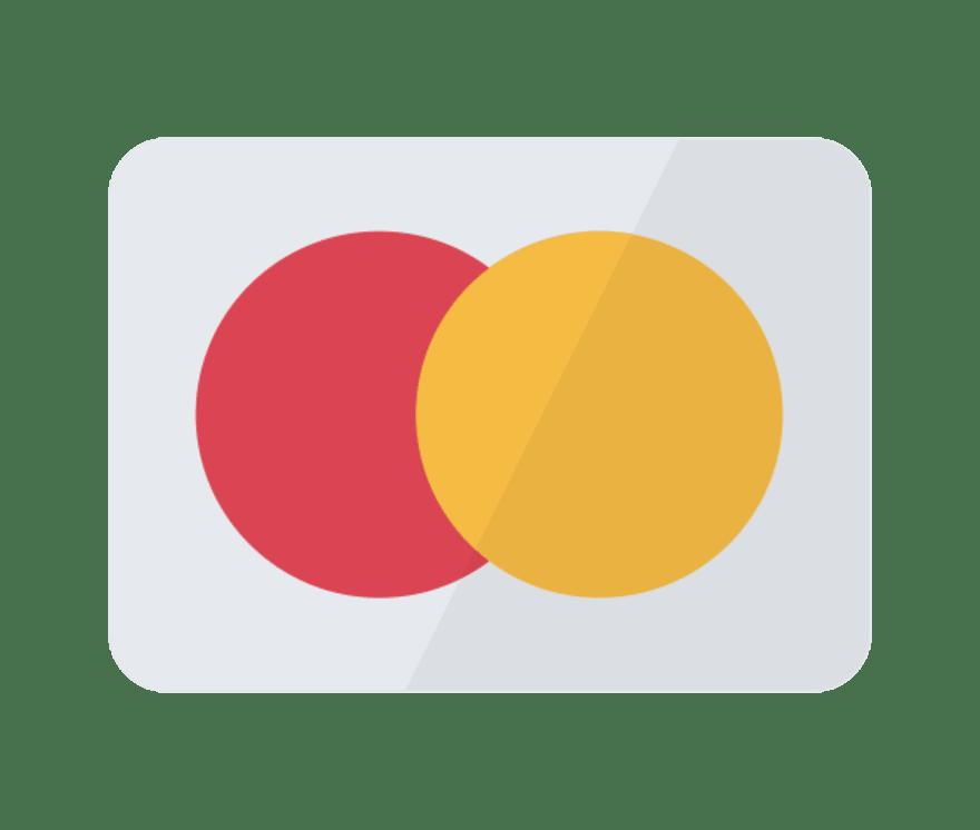 Top 67 MasterCard Kazino Mobiliuosiuose Įrenginiuoses 2021 -Low Fee Deposits