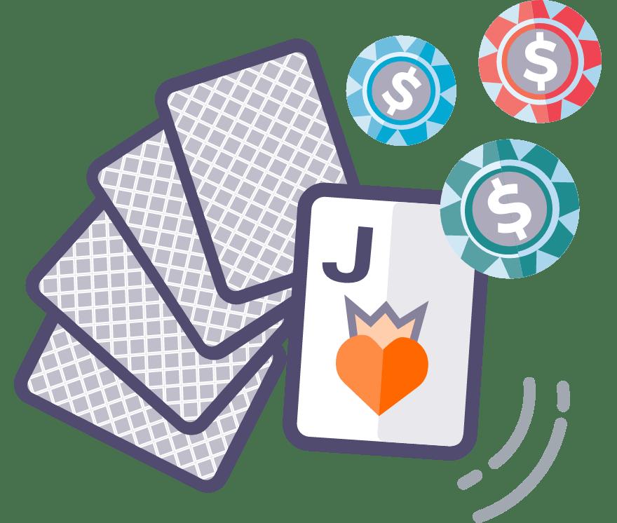 """Žaisk """"Flop"""" pokeris internetu – 3 pelningiausi Kazino Mobiliuosiuose Įrenginiuose 2021-iais"""