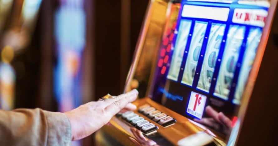 Moksliniai žaidimai švenčia sėkmingą loterijų sistemų paleidimą Šveicarijoje