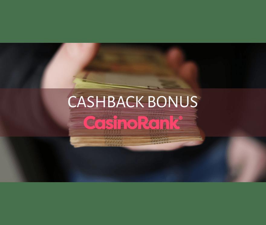Pinigų grįžimo premija