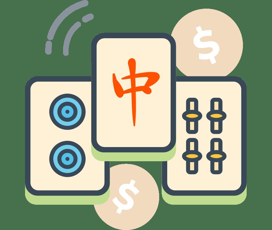 Žaisk Mahjong internetu – 4 pelningiausi Kazino Mobiliuosiuose Įrenginiuose 2021-iais