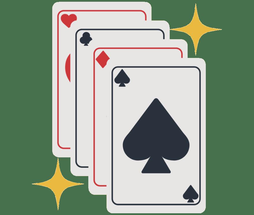 Žaisk Rummy internetu – 7 pelningiausi Kazino mobiliuosiuose įrenginiuose 2021-iais