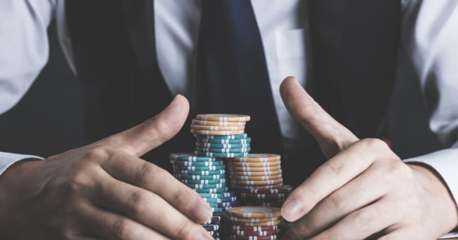 """5 geriausi lošimo automatų žaidimai """"1xbet"""""""