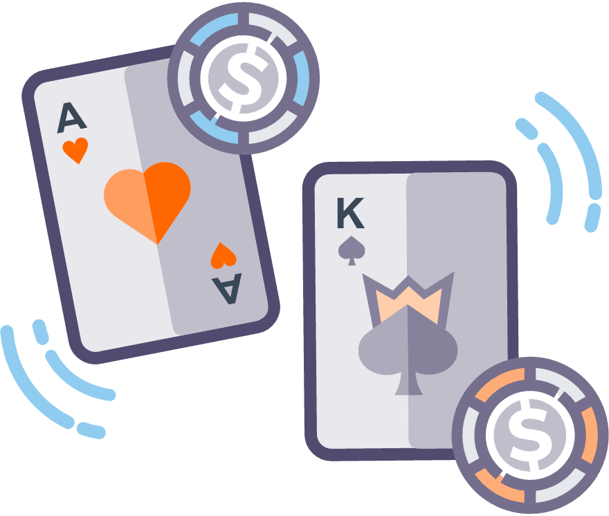 Žaisk Kazino karas internetu – 5 pelningiausi Kazino Mobiliuosiuose Įrenginiuose 2021-iais